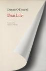 Dear Life Cover Image