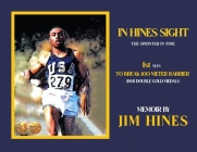 In Hines Sight - The Sprinter in Time Cover Image
