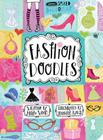 Fashion Doodles Cover Image
