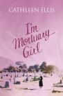 I'm Mortuary Girl Cover Image
