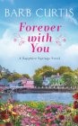 Forever with You (Sapphire Springs #1) Cover Image