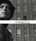 Cindy Sherman: Untitled Films Stills Cover Image