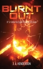 Burnt Out Cover Image
