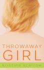 Throwaway Girl Cover Image