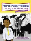 People, Pride, and Promise: The Story of the Dockum Sit-In Cover Image
