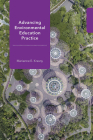 Advancing Environmental Education Practice Cover Image