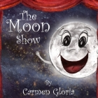 The Moon Show Cover Image