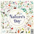 Nature's Day: Discover the World of Wonder on Your Doorstep Cover Image