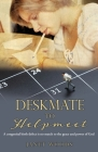 Deskmate to Helpmeet Cover Image