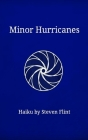 Minor Hurricanes Cover Image