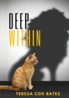 Deep Within Cover Image