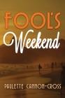 Fool's Weekend Cover Image