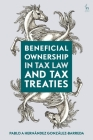 Beneficial Ownership in Tax Law and Tax Treaties Cover Image