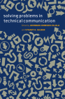 Solving Problems in Technical Communication Cover Image