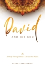 David and His God Cover Image