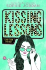 Kissing Lessons Cover Image