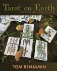 Tarot on Earth Cover Image