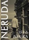 Isla Negra Cover Image