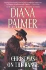 Christmas on the Range: An Anthology (Long #41) Cover Image