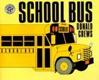 School Bus Cover Image