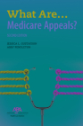 What Are...Medicare Appeals? Cover Image
