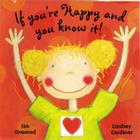 If You're Happy and You Know It Cover Image