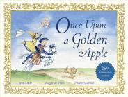 Once Upon a Golden Apple: 25th Anniversary Edition Cover Image