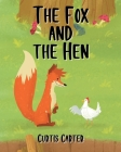 The Fox and the Hen Cover Image