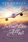 Internet Love with Affair: Paris to Melbourne Cover Image