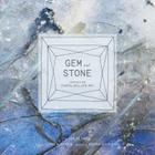 Gem and Stone: Jewels of Earth, Sea, and Sky Cover Image