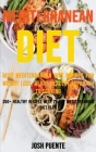 The Complete Mediterranean Diet Cookbook: Best Mediterranean Diet Recipes for Weight Loss, Heart-healthy Approach to Cooking (350+ Healthy Recipes Wit Cover Image