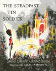 Steadfast Tin Soldier Cover Image