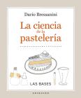 La Ciencia de la Pasteleria Cover Image
