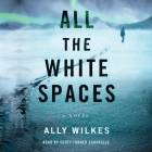 All the White Spaces Cover Image