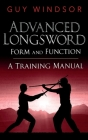 Advanced Longsword: Form and Function Cover Image