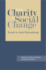 From Charity to Social Change: Trends in Arab Philanthropy Cover Image
