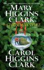 The Christmas Thief: A Novel Cover Image