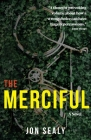 The Merciful Cover Image
