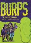 Burps: A Field Guide Cover Image