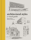 Architectural Styles: A Visual Guide Cover Image