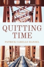 Quitting Time Cover Image