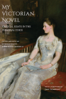 My Victorian Novel: Critical Essays in the Personal Voice Cover Image