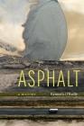 Asphalt: A History Cover Image