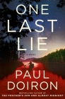 One Last Lie: A Novel (Mike Bowditch Mysteries #11) Cover Image