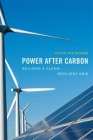 Power After Carbon: Building a Clean, Resilient Grid Cover Image
