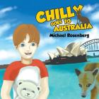 Chilly Goes to Australia Cover Image