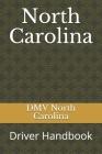 North Carolina: Driver Handbook Cover Image