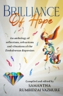 Brilliance of hope Cover Image