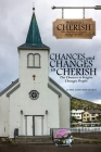 Chances and Changes in Cherish: The Chances to Forgive Changes People Cover Image