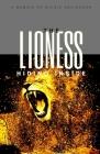 The Lioness Hiding Inside: A Memoir of Nicole Davidsohn Cover Image
